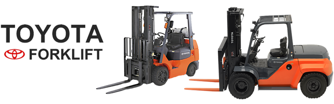2 5 Ton used Toyota Forklifts | Used Toyota Forklifts for
